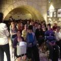 Għawdex 2014 | 013